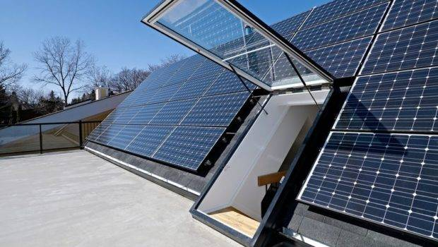 Need Know Solar Panels Before Going Green