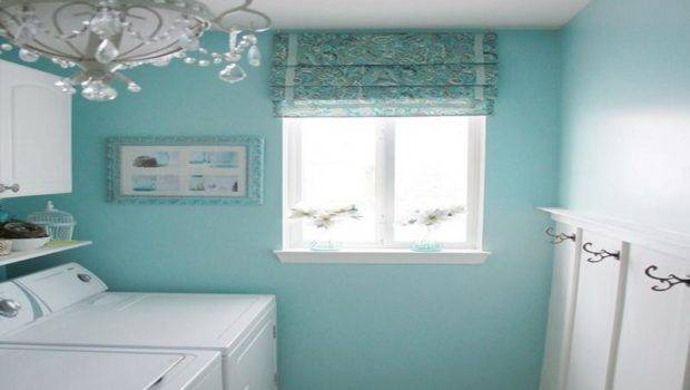 Need Paint Room Choose Home Living Now