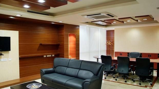 Need Professional Interior Designers Delhi Synergy