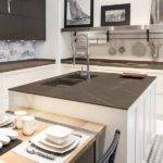 Neolith Countertop Innovative Kitchen