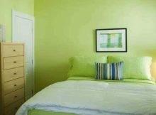 Neon Green Bedroom Walls Indiepedia