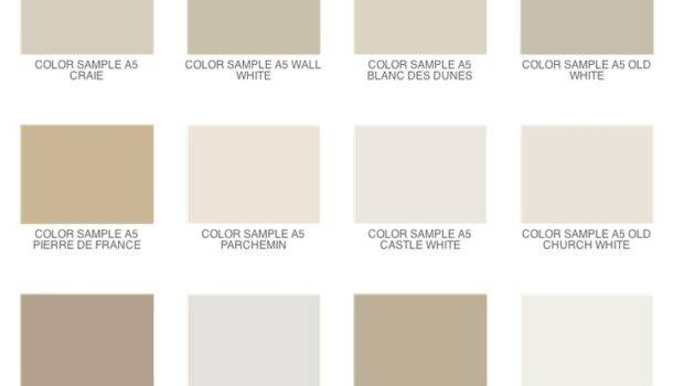 Neutral Living Room Colors Rooms Decor