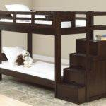 New Bunk Beds Yourmomhatesthis