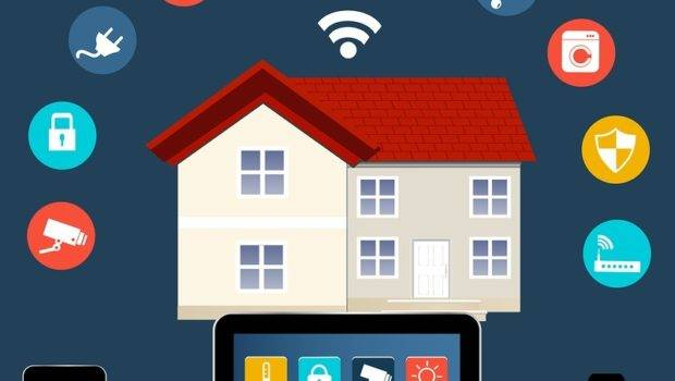 New Cell Towers Smart Meters Increase Microwave