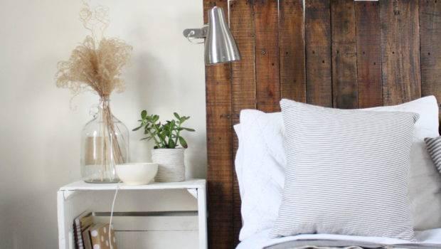 New Decor Overbed Storage Ikea Shelf Surripui
