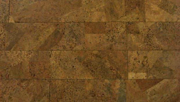 New Flooring Materials Columbia Amorim Teragren