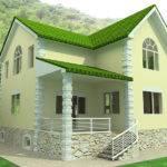 New Home Designs Latest Beautiful Modern Exterior