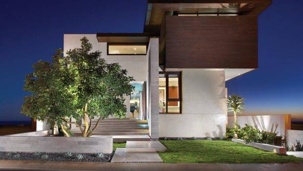 New Home Designs Latest Beautiful Modern Homes Front Views