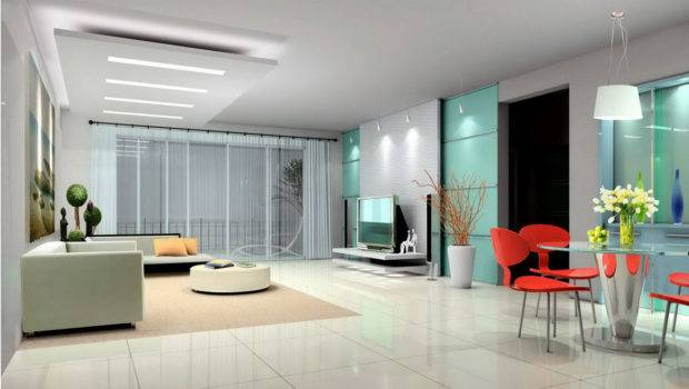 New Home Designs Latest Modern Homes Best Interior