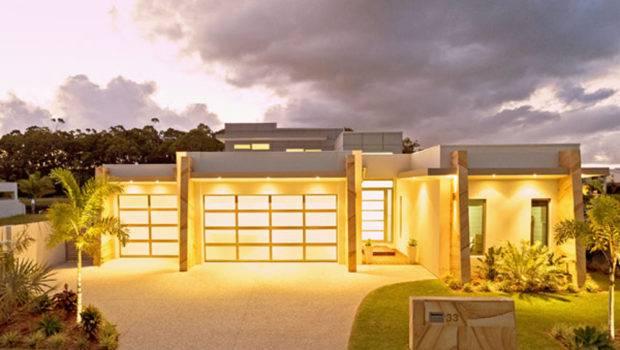 New Home Designs Latest Modern Homes Main Entrance Ideas