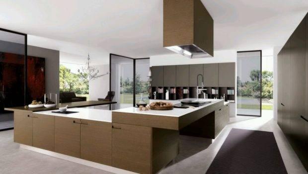 New Home Designs Latest Modern Kitchen Cabinets Best Ideas