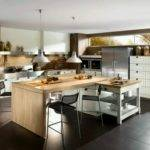New Home Designs Latest Modern Kitchen Ideas