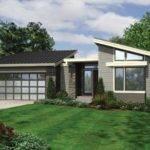 New Home Designs Latest Modern Mini Homes Ideas