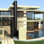 New Home Designs Latest Modern Unique Homes