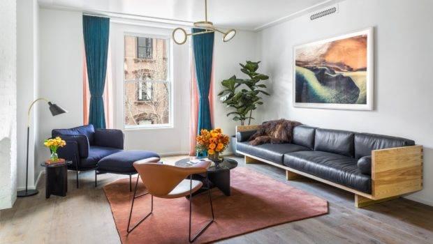 New Interior Design Additional Home Decor Ideas