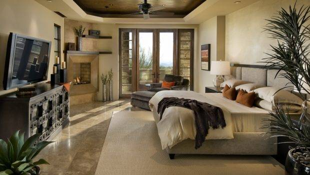 New Interior Meaning Modern Master Bedroom