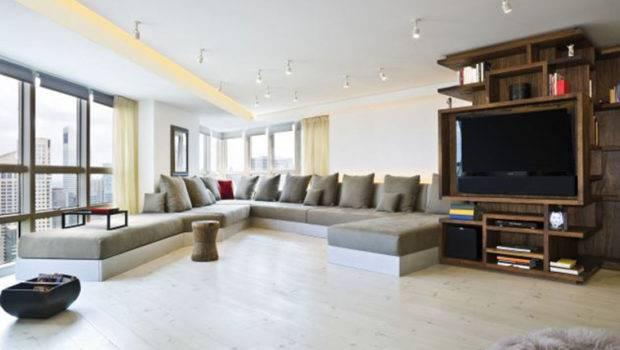 New Modern Living Room Apartment Like Bndesign Post