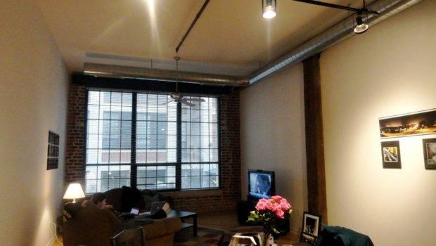 New Urban Loft Apartment Need Decorating Help Paint