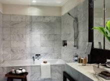 New York City Premier Bathroom Design