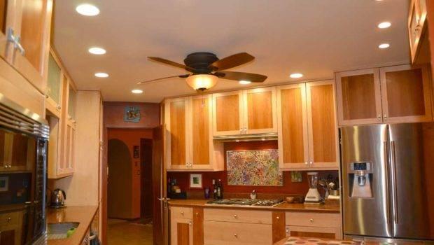 Newknowledgebase Blogs Tips Designing Recessed Kitchen Lighting