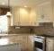 Next Kitchen Design Designed Small