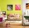 Nice Contemporary Living Room Designs Ideas Home
