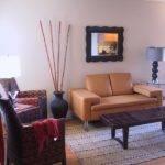 Nice Living Room Ideas Condo Design