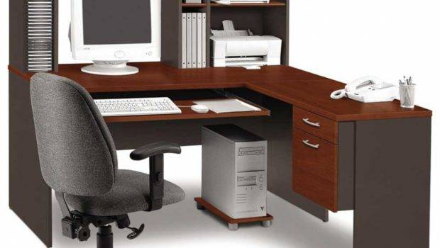 Nice Office Desk Best Home Furniture Eyyc