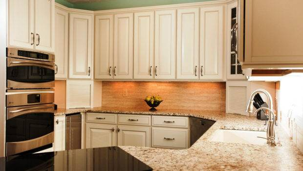 Nice Popular Kitchen Cabinet Colors Color Ideas