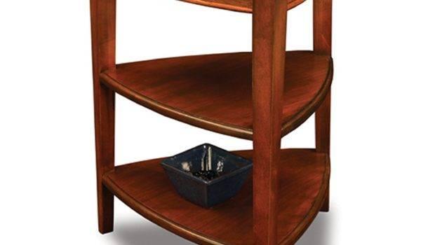 Nightstand Delightful Corner Furniture