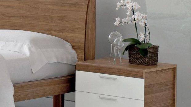 Nightstands Interesting Side Table Bedroom Res