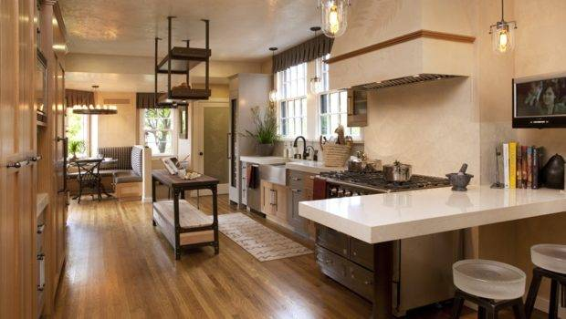 Nkba Best Large Kitchen Designs Keep Posted