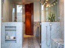 Nkba People Pick Best Bathroom Hgtv