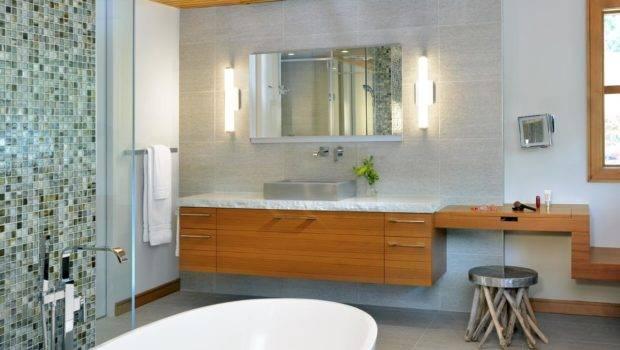 Nkba People Pick Best Bathroom Ideas