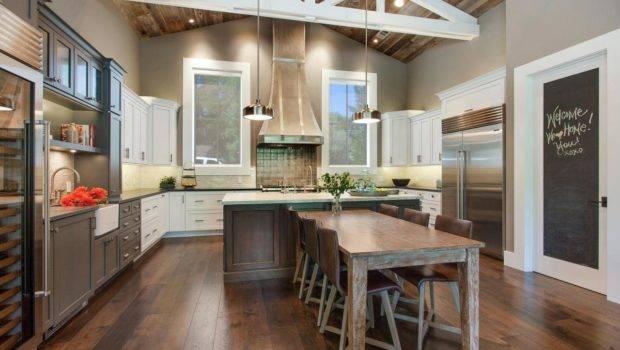 Nkba People Pick Best Kitchen Ideas Design