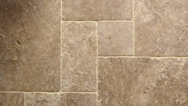 Noce Travertine Floors Stone Tiles Good Floor Store