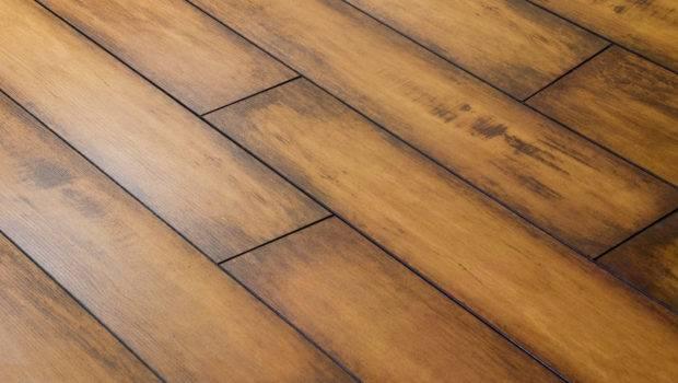 North Carolina Maine Laminate Flooring Portland Hardwood