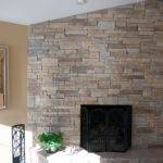 North Star Stone Fireplaces Exteriors
