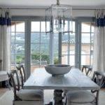 Norwegian Interior Designers Dining Rooms Pinterest