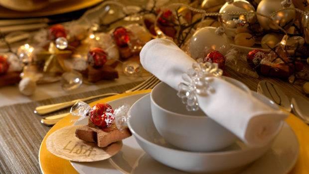 Not Found Lindt Spr Ngli Tre Chocolatier Suisse Depuis