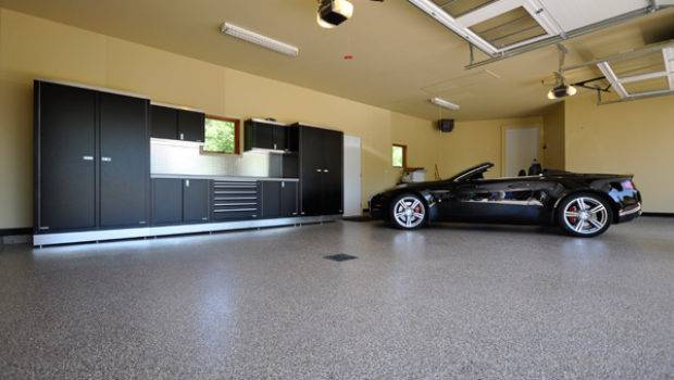 Novation Garage Pro