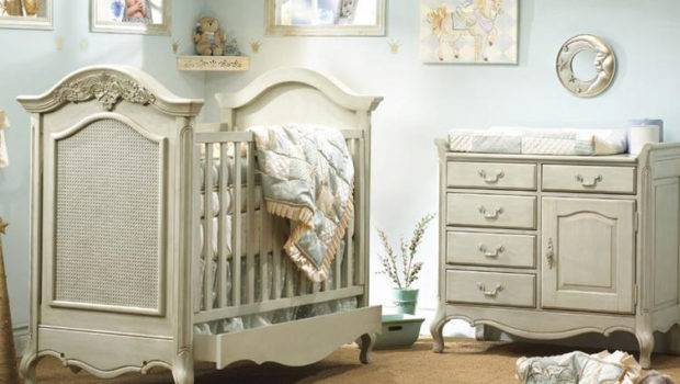 Nursery Room Design Ideas Sarv Designssarv Designs