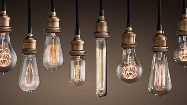 Objects Design Guide Light Bulbs Mad House