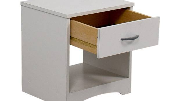 Off Wayfair Small White Nightstand Tables