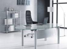 Office Cool Desks Design Ideas Prnewswire