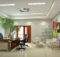 Office Decor Modern Interior Design Pinterest