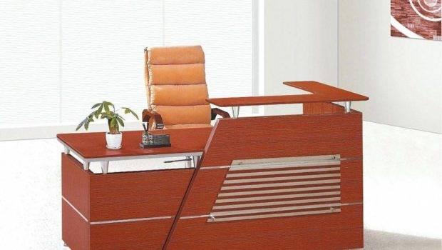 Office Design Dental Reception Desk Designs