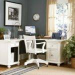 Office Designing Cheap Home Ideas Cool Furnitures