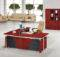 Office Desk Large Woodworking Plans Reception Desks