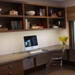 Office Desks Small Design Luxury Desk